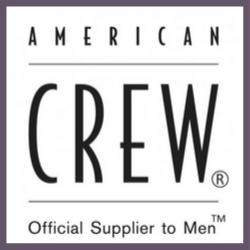 American Crew Totaal