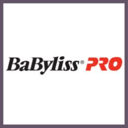 Babyliss Pro Totaal