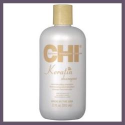 CHI Shampoo