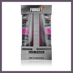 Fudge Colour Lock