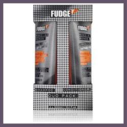 Fudge Make a Mends