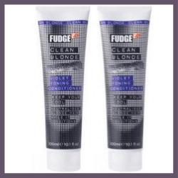 Fudge Conditioner