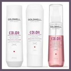 Goldwell Dualsenses Color