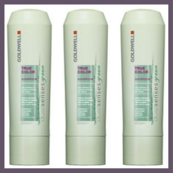Goldwell Dualsenses Green