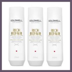 Goldwell Shampoo