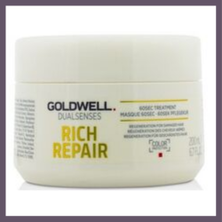 Goldwell Haarmasker