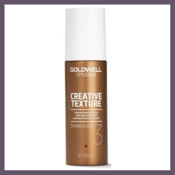 Goldwell Mousse