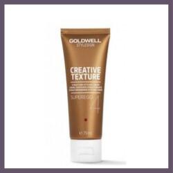 Goldwell Styling Cream