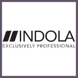 Indola Totaal