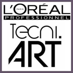 L'Oreal Tecni.art