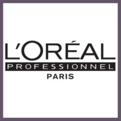 L'Oreal Totaal
