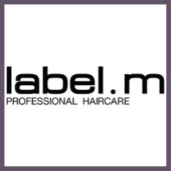 Label.M Totaal