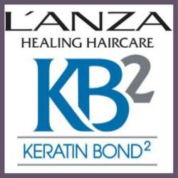Lanza KB2