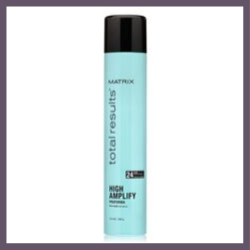 Matrix Haarspray