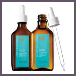 Moroccanoil Scalp Care