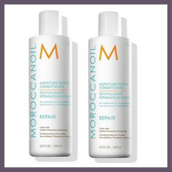 Moroccanoil Conditioner