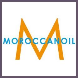 Moroccanoil Totaal