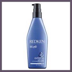 Redken Treatment