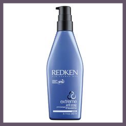 Redken Leave-In