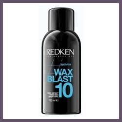 Redken Wax