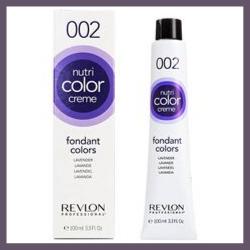 Revlon Nutri Color