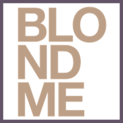 Schwarzkopf Blond Me