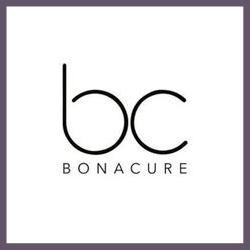 Schwarzkopf Bonacure