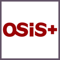 Schwarzkopf Osis Made To Create Your Own Signature Style