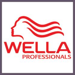 Wella Totaal