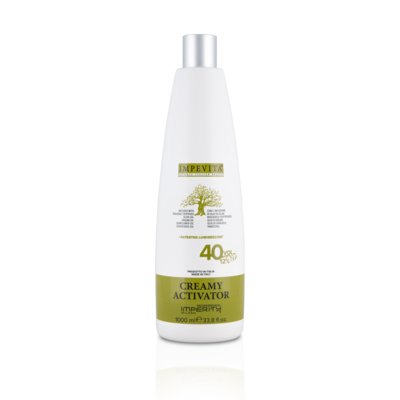 Imperity Impevita Creamy Activator 12% 1000ml