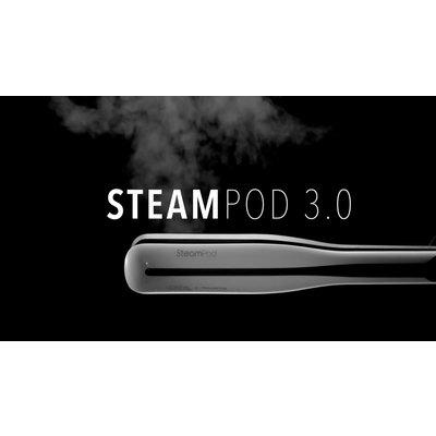 L'Oreal Steampod 3.0