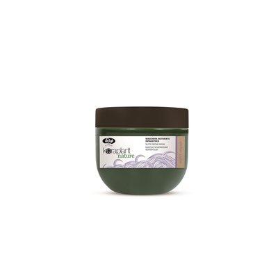 Lisap Keraplant Nature Nutri-Repair Mask 200ml