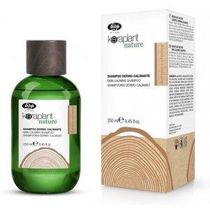 Lisap Keraplant Nature Skin-Calming Shampoo 250ml