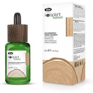 Lisap Keraplant Nature Skin-Calming Essential Oil 30ml