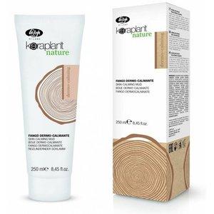 Lisap Keraplant Nature Skin-Calming Mud 250ml