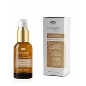 Lisap Elixir Care Shining Oil 50ml