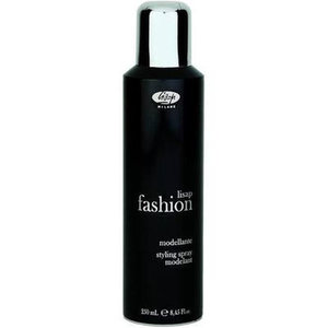 Lisap Fashion Styling Spray 250ml