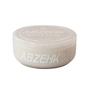 Abzehk Abzehk Aqua Wax 150ml