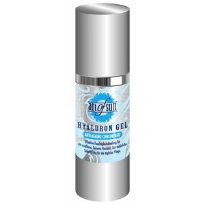 Art of Sun Hyaluron Gel 30ml