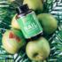 Beauty Bear Nail Vitamines 150gr