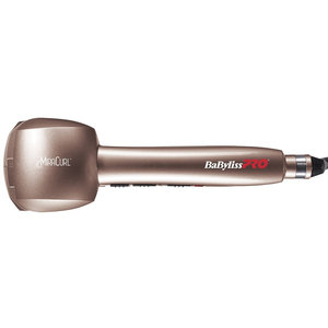 BaByliss Pro Miracurl Limited Edition