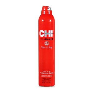 CHI 44 Style & Stay Firm Hold Thermal Protecting Hairspray