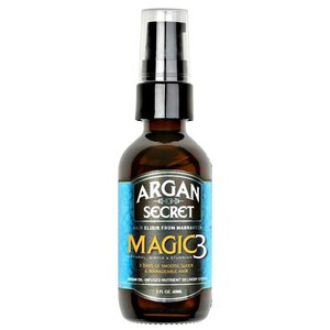 Argan Secret Magic3