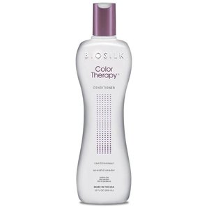 Biosilk Color Therapy Conditioner