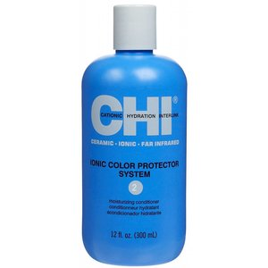 CHI Ionic Color Protector Conditioner