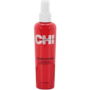 CHI Volume Booster