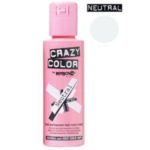 Crazy Color Neutral