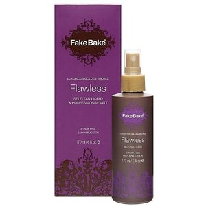 Fake Bake Flawless Self-Tan