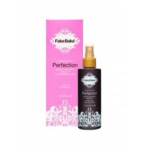 Fake Bake Perfection Spray