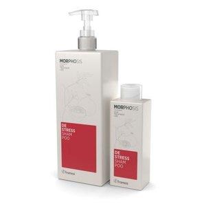 Framesi Morphosis Destress Shampoo